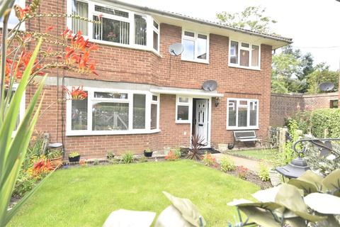 2 bedroom apartment for sale - East End Flats, East End Road, Charlton Kings, Cheltenham, GL53