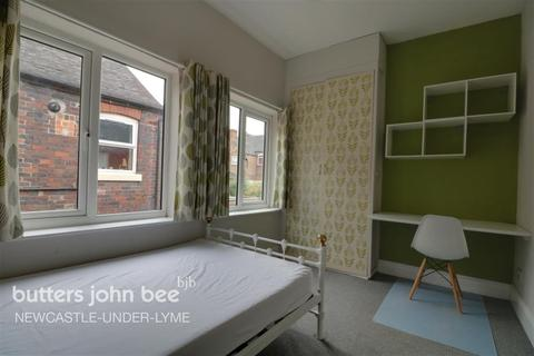 1 bedroom in a house share to rent - London Road, Newcastle-under-Lyme