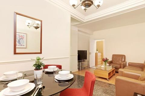 4 bedroom apartment to rent - Cumberland Court, Marble Arch