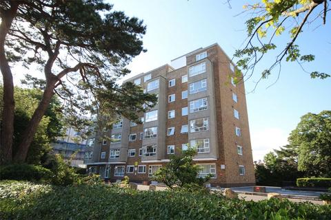 4 bedroom flat for sale - Arnewood Court, 9 West Cliff Road, BOURNEMOUTH, Dorset