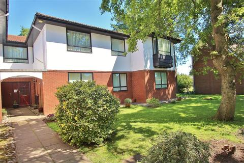 3 bedroom maisonette for sale - Emsworth Court, Werngoch Road, Cyncoed, Cardiff