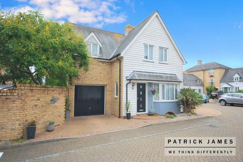 3 bedroom detached house for sale - South Woodham Ferrers, Chelmsford