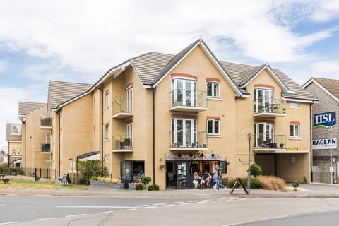 1 bedroom apartment for sale - Chaldon Road, Caterham