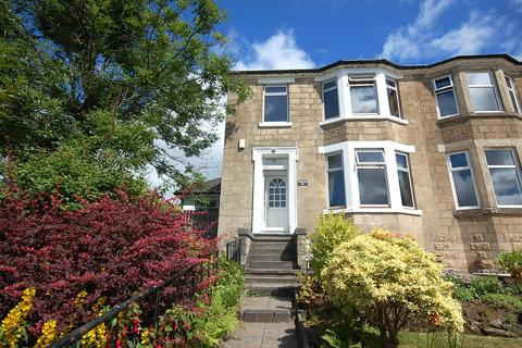 3 bedroom semi-detached house for sale - Parkhall Road, Parkhall, Clydebank, West Dunbartonshire