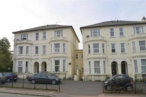 1 bedroom apartment for sale - Upper Grosvenor Road, Tunbridge Wells