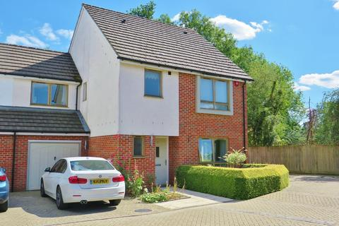 4 bedroom link detached house to rent - Ifield, Crawley, West Sussex, RH11