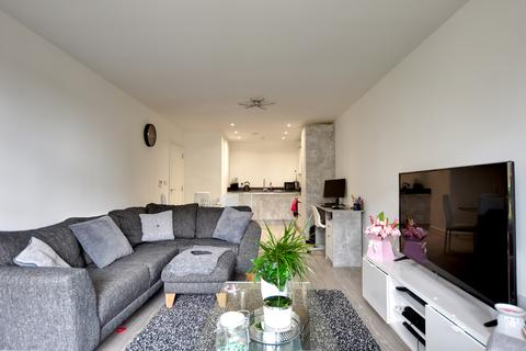 1 bedroom apartment for sale - North Square, Newhall