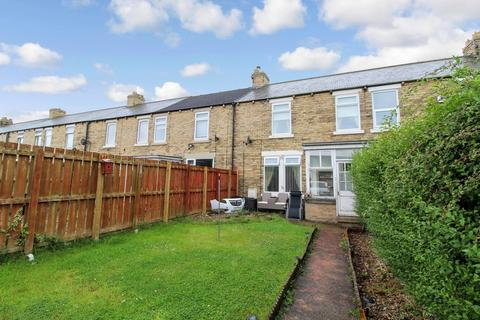 3 bedroom terraced house to rent - Kenilworth Road, Ashington