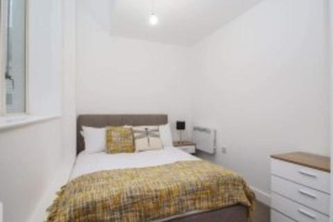 1 bedroom flat to rent - The squirrel building, Colton Street, CIty centre, Leicester  LE1
