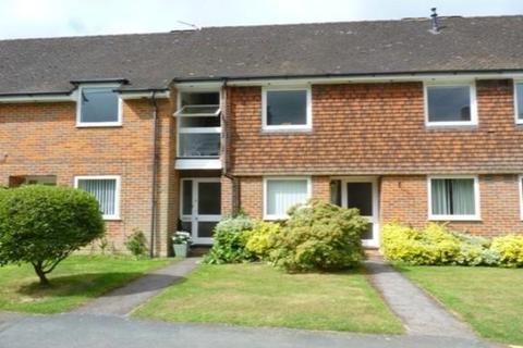 2 bedroom apartment to rent - Birkett Way, Chalfont St Giles