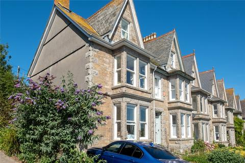 4 bedroom end of terrace house for sale - Elms Close Terrace, Newlyn, Cornwall, TR18