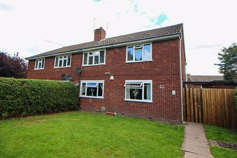 2 bedroom ground floor flat for sale - Humphries Crescent, Bilston