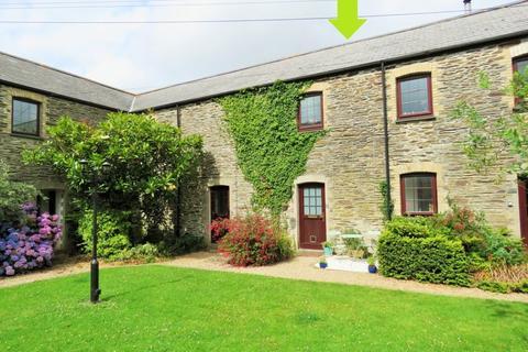 3 bedroom cottage for sale - Penmount, Truro