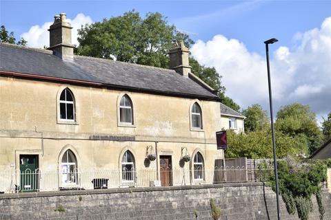 2 bedroom semi-detached house for sale - Wellsway, BATH, Somerset, BA2