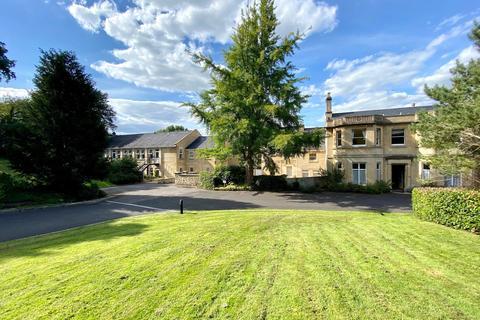 1 bedroom apartment for sale - Englishcombe Lane, Bath, BA2
