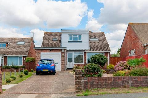4 bedroom house for sale - Kingsway, Seaford, East Sussex, BN25 2NE