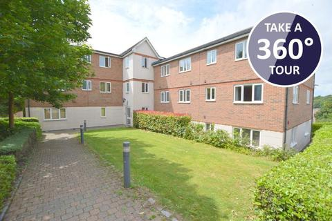 3 bedroom apartment for sale - Treetop Close, Round Green, Luton, Bedfordshire, LU2 0JZ