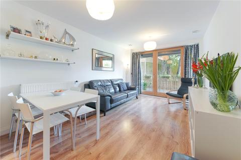 1 bedroom flat for sale - Fortius House, Capworth Street, Leyton, London, E10