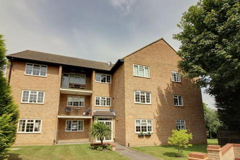 2 bedroom apartment for sale - Mcadam Drive, Enfield