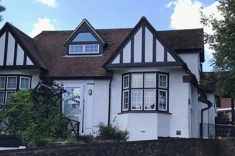 2 bedroom house to rent - London Road, Sevenoaks, Kent