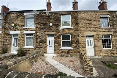 2 bedroom terraced house for sale - Meetinghouse Lane, Woodhouse, Sheffield, S13 7PJ