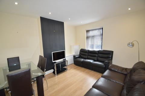 1 bedroom flat to rent - Whittaker Lane, Prestwich, Manchester