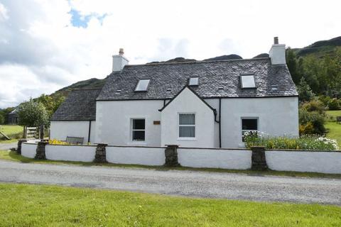 3 bedroom cottage for sale - Princes Street, Kyle