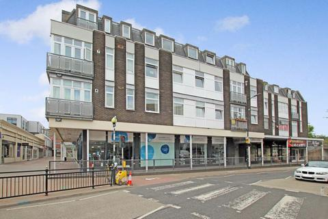 2 bedroom apartment for sale - High Street, Wickford