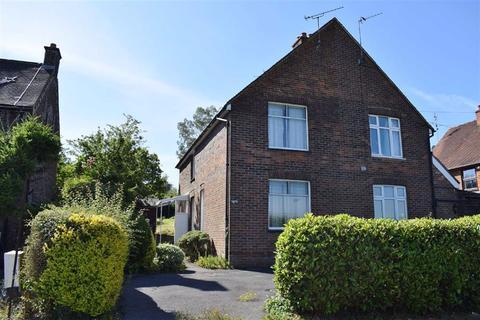 3 bedroom semi-detached house for sale - Greenfield Road, Farnham, Surrey