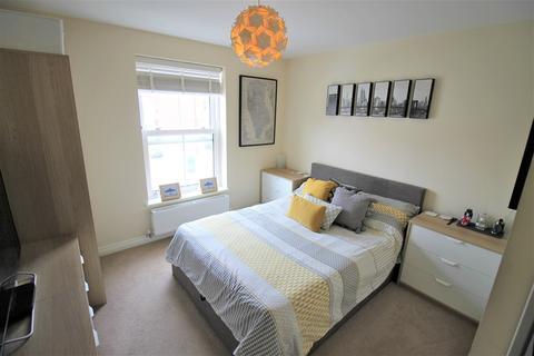 1 bedroom apartment for sale - Bonaire Grange, Bletchley, Milton Keynes, MK3