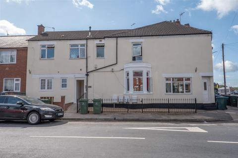 7 bedroom end of terrace house for sale - Goring Road, Stoke, Coventry, CV2 4LU