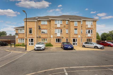 1 bedroom flat for sale - Tyndale Mews, Cippenham