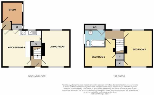Floorplan: 10326 7887789 FLP 01 0000 max 600x600.jpg