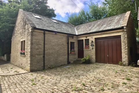 4 bedroom detached bungalow for sale - Buckden Road, Huddersfield
