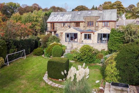 7 bedroom detached house for sale - Rawdon Hall Drive, Rawdon