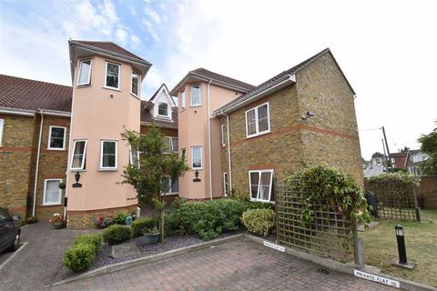 2 bedroom flat for sale - Clayswell Court, Hockley, Essex