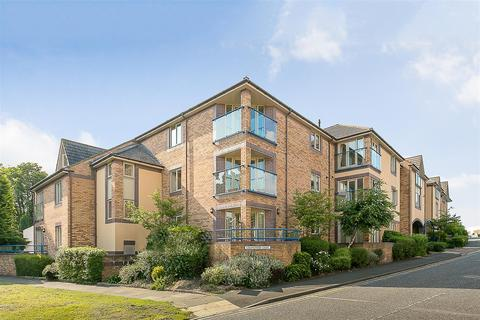 2 bedroom flat for sale - Collingwood Court, Ponteland, Newcastle upon Tyne