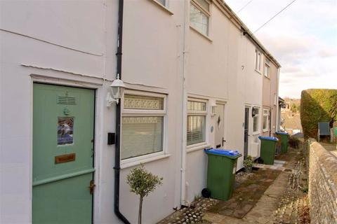 2 bedroom cottage for sale - Sutton Drove, Seaford, East Sussex