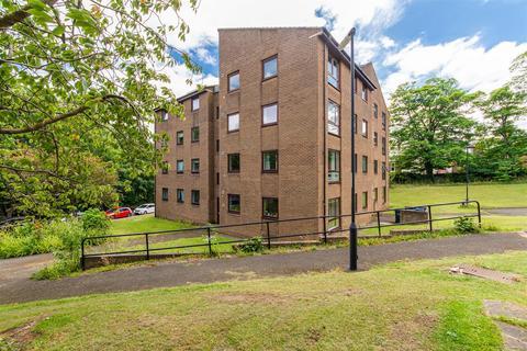 2 bedroom flat for sale - Oakwood, Sandyford, Newcastle Upon Tyne