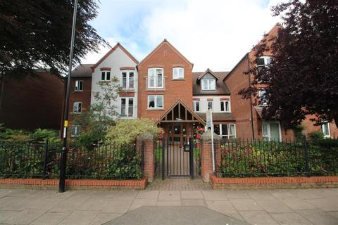 1 bedroom flat for sale - St. Andrews Road, Earlsdon, Coventry