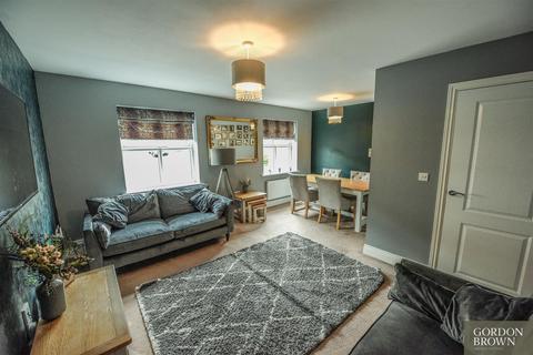 4 bedroom townhouse for sale - Sunderland Road, Gateshead