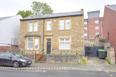4 bedroom detached house for sale - Durham Road, Low Fell