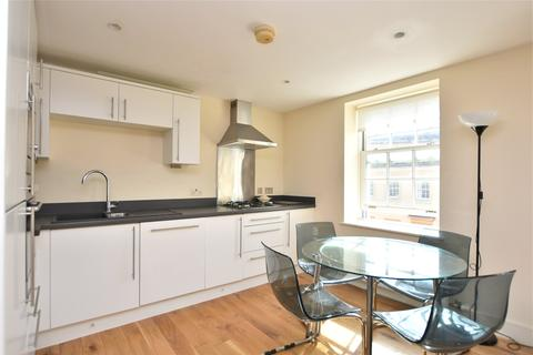 2 bedroom apartment for sale - Southgate House, 3 Southgate Street, BATH, Somerset, BA1