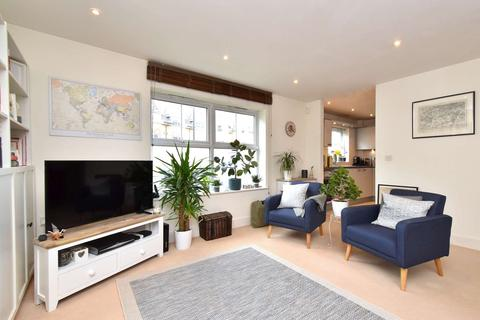 1 bedroom flat for sale - Hayes Grove