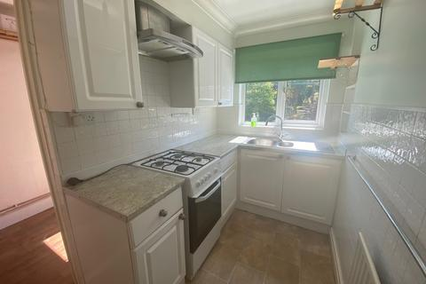 3 bedroom end of terrace house to rent - Quinton, B32