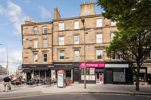 1 bedroom flat for sale - 111 Flat 9, Brunswick Street, Edinburgh, EH7 5HR
