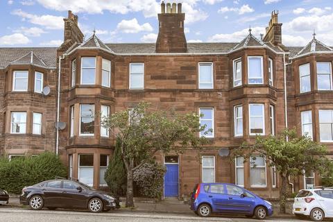 2 bedroom flat for sale - 49/3 West Savile Terrace, Edinburgh, EH9 3DP
