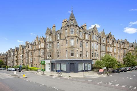4 bedroom flat for sale - 37 (2f2), Warrender Park Road, Edinburgh, EH9 1HJ