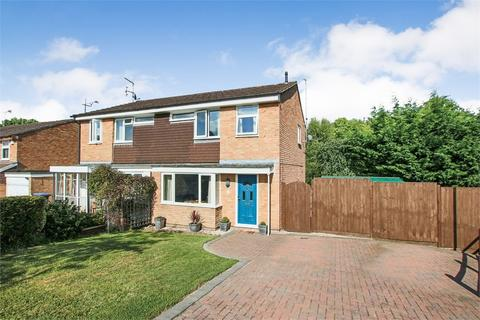 3 bedroom semi-detached house for sale - Hazel Way, Crawley Down, West Sussex