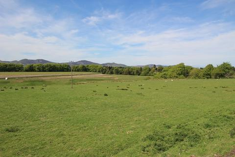 Farm land for sale - Leadburn, Penicuik EH46